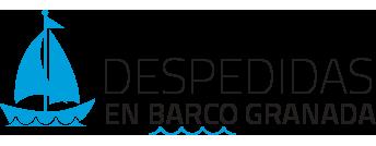 Despedidas en Barco Granada