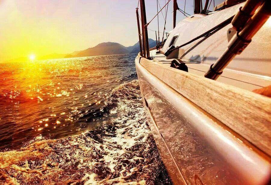 Fiesta en barco despedida de soltera